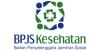 Cek Daftar BPJS Kesehatan Online