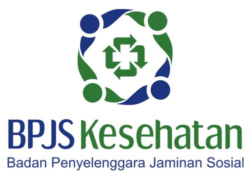 Cek Bpjs Kesehatan Tangerang Selatan Banten Online Cek Daftar Bpjs Online